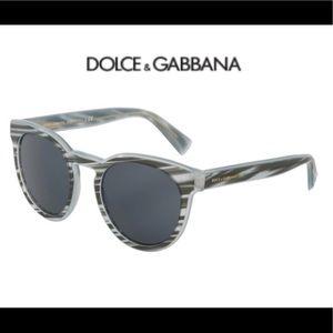 Dolce & Gabbana DG4285 Women's Sunglasses